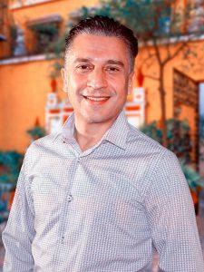 Alejandro Videla