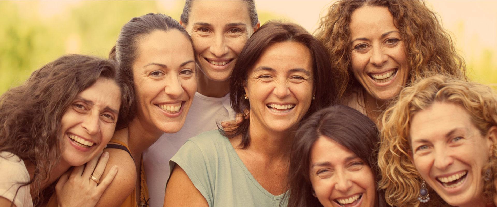testimonials seville abroad
